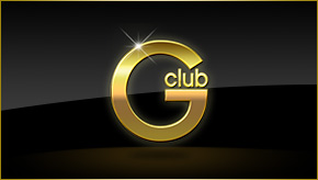 Gclubทางเข้าเดิมพันคาสิโนออนไลน์เว็บตรง ไม่ผ่านเอเย่น สมัครฟรีเครดิตไม่ต้องฝาก